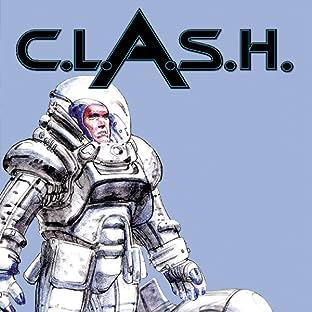 C.L.A.S.H.