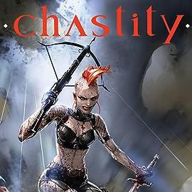 Chastity (2014-)