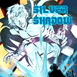 SILVER SHADOW