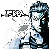 Terra Formars