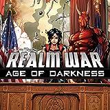 Realm War
