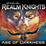 Grimm Fairy Tales: Realm Knights Age of Darkness