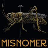 Misnomer