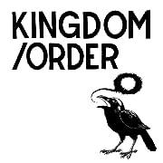 Kingdom/Order