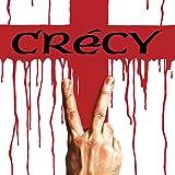 Crecy