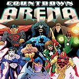 Countdown: Arena