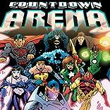 Countdown: Arena, Vol. 1