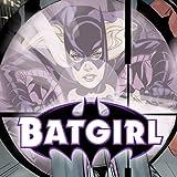 Batgirl (2009-2011)