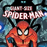 Giant-Size Spider-Man