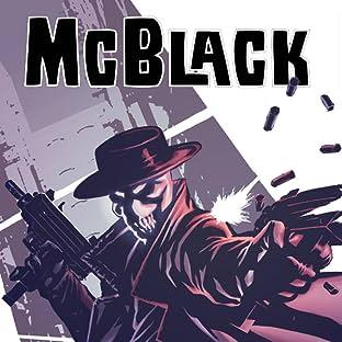 McBlack
