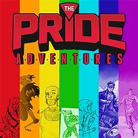 The Pride Adventures