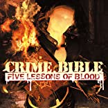 Crime Bible: The Five Lessons of Blood