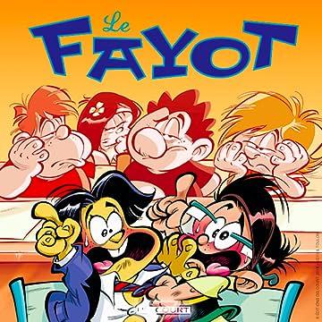 Le Fayot