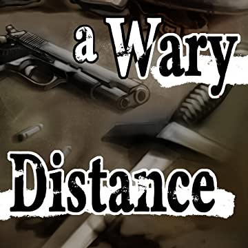 A Wary Distance