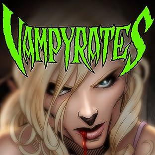 Vampyrates