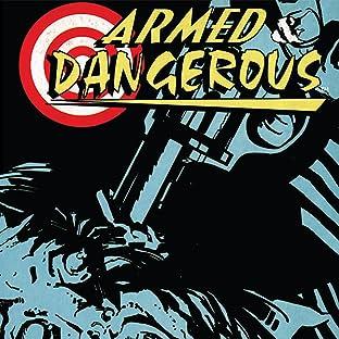 Armed & Dangerous (1996)