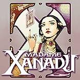 Madame Xanadu (2008-2011)