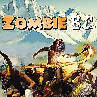 Zombie B.C.