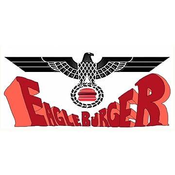 Eagleburger
