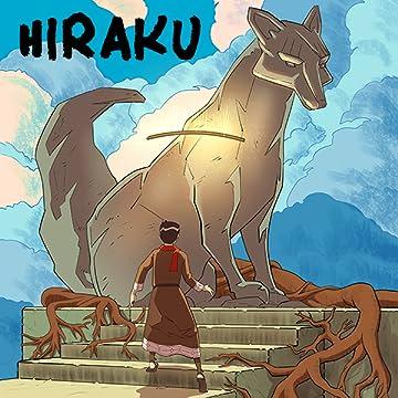 Hiraku