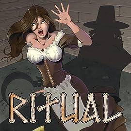 Ritual, Vol. 1