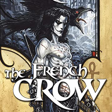 The French Crow