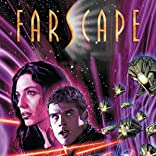 Farscape, Vol. 7