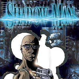 Shadowman (1999)