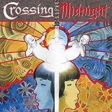 Crossing Midnight