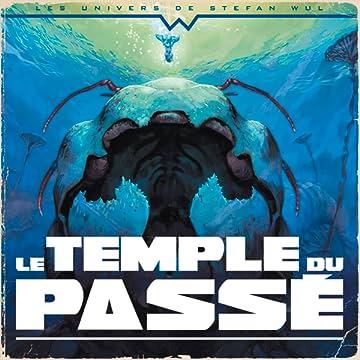 Le Temple du Passé