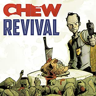 Chew / Revival