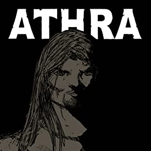 Athra