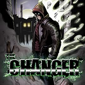 The Changer