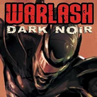 Warlash: Dark Noir