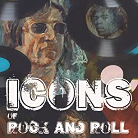 Icons of Rock and Rock