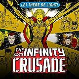 Infinity Crusade (1993)