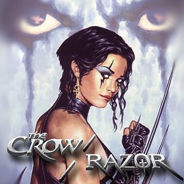 The Crow/Razor