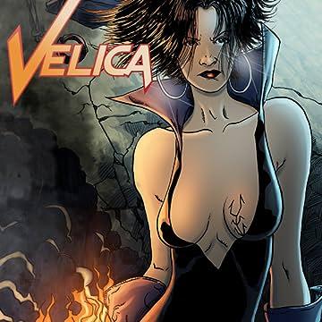 Velica