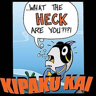 Kipaku Kai