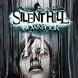 Silent Hill: Downpour - Anne's Story
