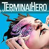 Terminal Hero