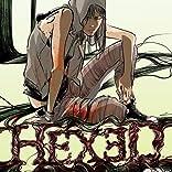 Hexed (2014-)