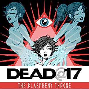 Dead@17