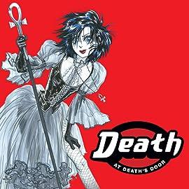 Death: At Death's Door