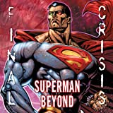 Final Crisis: Superman Beyond