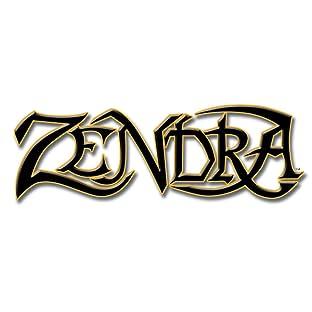 Zendra: 2.0: Heart of Fire