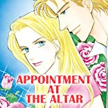 Appointment at the Altar