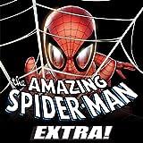 Amazing Spider-Man: Extra! (2009)