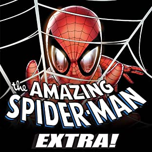 Amazing Spider-Man: Extra! (2009), Vol. 1