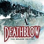 Deathblow, Vol. 1
